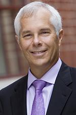 James R. Easthom