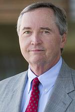 G. Rhodes Craver